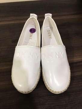 Zapatos Donna Karan Nuevos Para Mujer