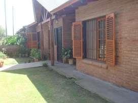 Casa en Arguello