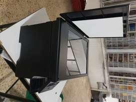 Impresora multifuncional  láser  HP 1132