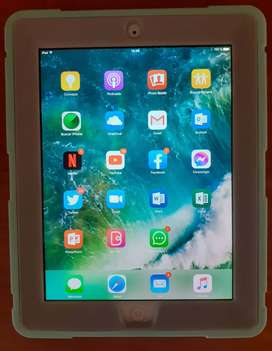 iPad 3 De 16gb 10/10