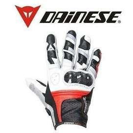 Dainese Blaster