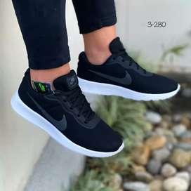 Nike tan jun unisex envío gratis