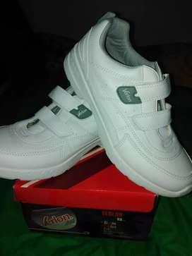 Zapatos verlon nuevos