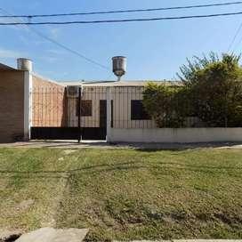 Vendo casa en barrio CGT