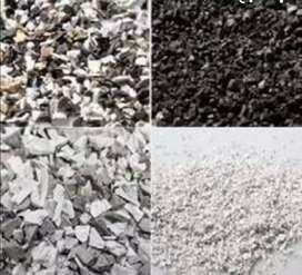 Plásticos recuperado PET un solo proceso muy buen precio despacho a todo el pais
