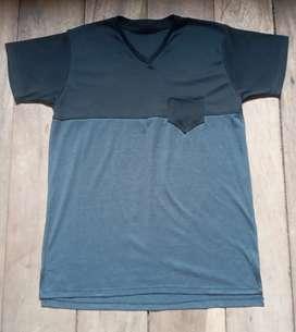 Busco empleo como costurera se confecciona casi todo tipo de prendas.
