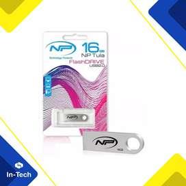 Memoria USB de 16GB Garantizada