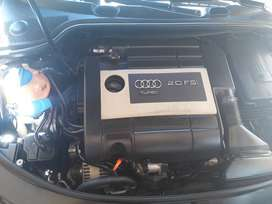 Se vende Audi A3