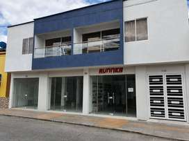 LOCAL COMERCIAL BUGALAGRANDE