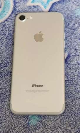 iPhone 7 para repuestos