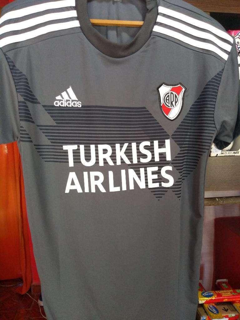 Camisetas Fútbol Musculosas Excelente Ca 0