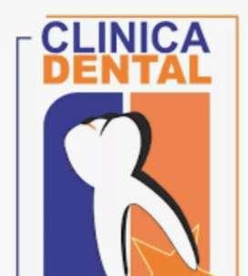 Técnica Dental y/o Técnica de Enfermería