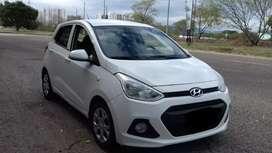 Se vende carro Hyundai Grand i10