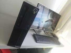 Computador core i5 tercera generación