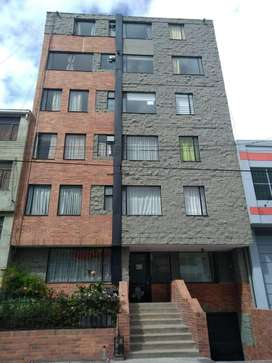 Apto Duplex 1.150.000 Norte Bogotá Admin Incluida