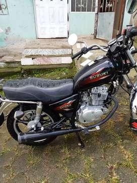 Moto susuki