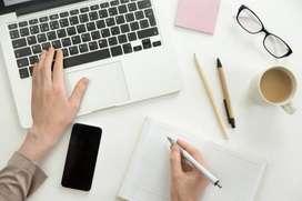 Poner normas Vancouver, APA, Icontec y otras; consejería y asesoramiento para libros y tesis