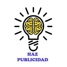 DISEÑO DE PUBLICIDAD, EDICION DE IMAGENES Y FOTOS CREACION DE LOGOS