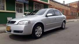 Vendo Chevrolet Astra en exelente estado