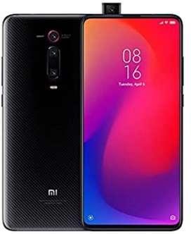 Vendo Xiaomi Mi9T pro