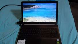 Laptop Hp barata