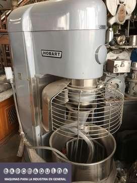 Vendo Mezcladora - Batidora Industrial Hobart V1410