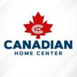 Canadian Home Center
