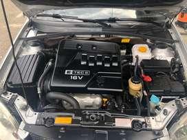 Vendo Excelente Chevrolet Optra 2007 Motor 1.400 Inyeccion