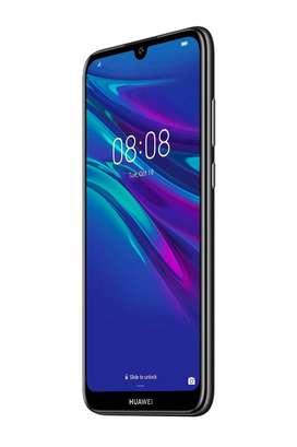 Huawei Y6 2019 32GB/2GB  Nuevo