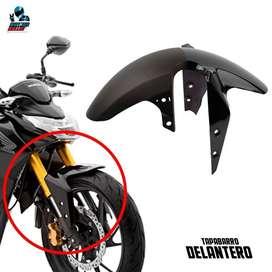 REPUESTOS PARA MOTO LINEAL / MOTOR / PEDAL / BATERÍA / TABLERO / LLANTAS / AROS / DISCO DE FRENO / CARBURADOR / CASCO