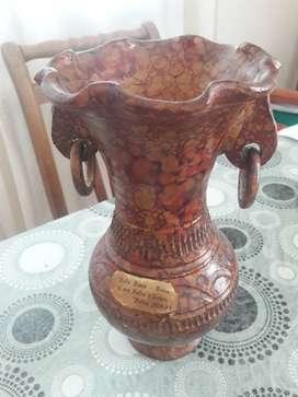 Florero español