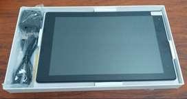 Tablet UTPL