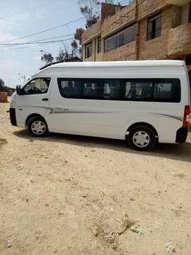 transporte a los sitios turisticos de cajamarca