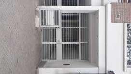Departamento de 1 dormitorio zeballos 4123- Rosario