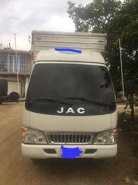 Jac 1040 2014