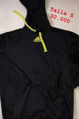 Buso Adidas Original