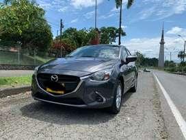 Mazda 2 SPORT touring MT