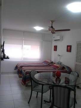 ko18 - Departamento para 1 a 3 personas en Ciudad De Córdoba
