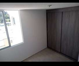 Alquilo habitación para persona sola