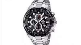 Reloj CASIO EDIFICE 539D