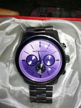Reloj de varón