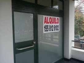 Alquiler Local Oficina Galeria Estacion Olivos Vicente Lopez Dueño Directo Libertador y Corrientes Puerto