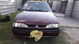 Se vende Renault r19