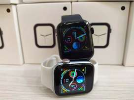 "Smart Watch Serie 4 ""44mm"" replica"