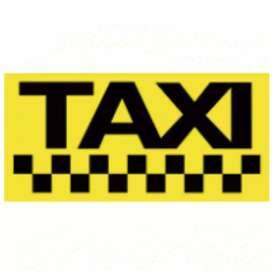 Alquilo Taxi - 60 soles