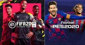 EA Games, FIFA 2020