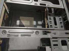 Carcasa CPU
