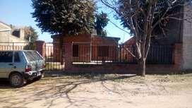 Catamarca, Los Altos dpto santa rosa, barrio colegiales.