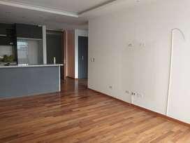 VeNdO hermosa suite, Bellavista, 105000usd