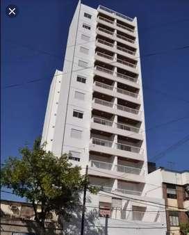 Alquilo DUEÑO DIRECTO ROSARIO
